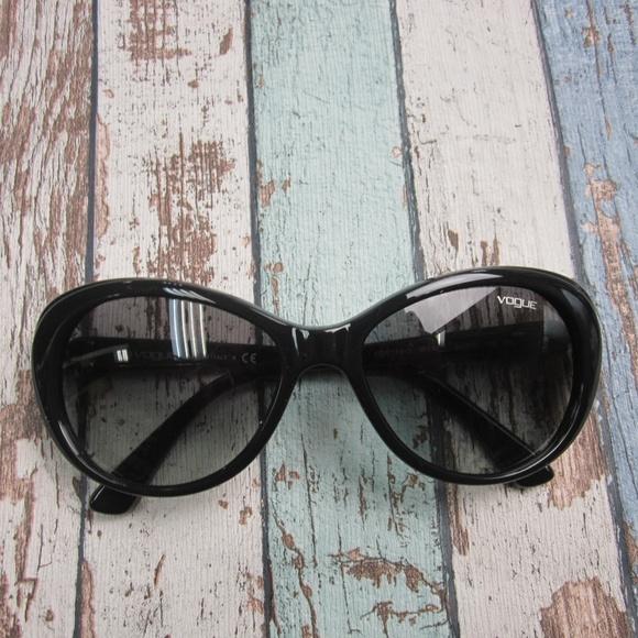 4845ad0d9c Vogue Accessories   Vo 2770s W4411 Womens Sunglassesolp339   Poshmark